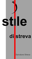 Stile di Streva