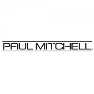 paul-mitchell_500