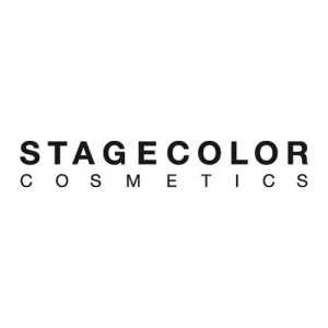 stagecolor_500