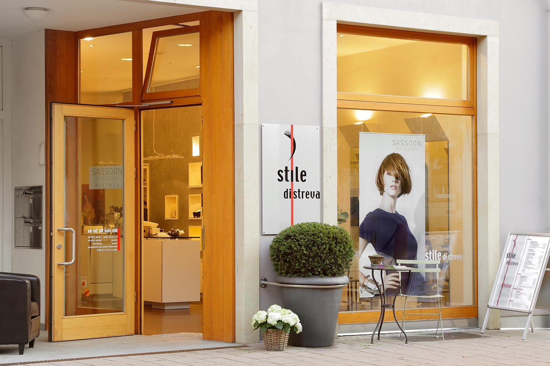 stile1_klein